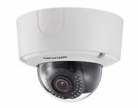 DS-2CD4585F-IZH HIKVision